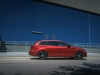 Seat Leon ST Cupra 300 (18)