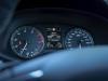Seat Leon ST Cupra 300 (19)