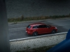 Seat Leon ST Cupra 300 (2)