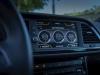 Seat Leon ST Cupra 300 (20)