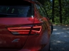 Seat Leon ST Cupra 300 (24)