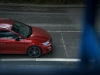 Seat Leon ST Cupra 300 (3)