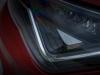 Seat Leon ST Cupra 300 (6)