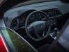 Seat Leon ST Cupra 300 (7)