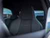 Seat Leon ST Cupra 300 (8)