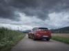 Seat Leon ST Cupra 300 (9)