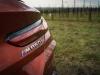 BMW_M850i_M (11)