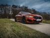 BMW_M850i_M (12)
