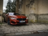 BMW_M850i_M (16)