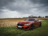 BMW_M850i_M (18)