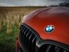 BMW_M850i_M (19)