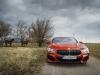 BMW_M850i_M (25)