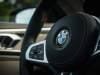 BMW_M850i_M (27)