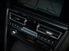 BMW_M850i_M (28)