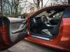 BMW_M850i_M (29)