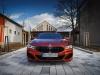 BMW_M850i_M (4)