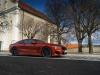 BMW_M850i_M (6)