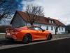 BMW_M850i_M (8)