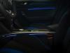 Renault Megane GT (13)