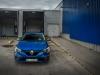 Renault Megane GT (15)