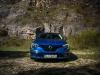 Renault Megane GT (2)