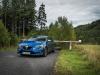 Renault Megane GT (22)