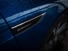 Renault Megane GT (28)