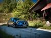 Renault Megane GT (7)