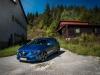 Renault Megane GT (8)