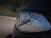 Ford Mondeo kombi Ecoboost (1)