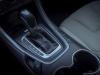 Ford Mondeo kombi Ecoboost (10)