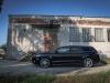 Ford Mondeo kombi Ecoboost (13)