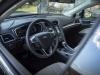 Ford Mondeo kombi Ecoboost (14)