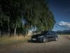 Ford Mondeo kombi Ecoboost (17)