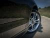 Ford Mondeo kombi Ecoboost (2)