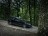 Ford Mondeo kombi Ecoboost (23)
