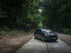 Ford Mondeo kombi Ecoboost (24)