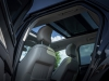 Ford Mondeo kombi Ecoboost (29)