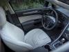 Ford Mondeo kombi Ecoboost (3)