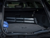 Ford Mondeo kombi Ecoboost (30)