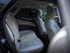 Ford Mondeo kombi Ecoboost (4)