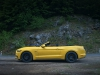 Ford Mustang GT Convertible (1)