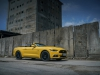 Ford Mustang GT Convertible (14)