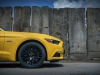 Ford Mustang GT Convertible (15)