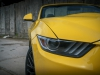 Ford Mustang GT Convertible (19)