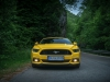 Ford Mustang GT Convertible (2)