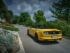 Ford Mustang GT Convertible (20)