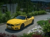 Ford Mustang GT Convertible (21)