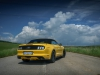 Ford Mustang GT Convertible (22)