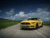 Ford Mustang GT Convertible (23)